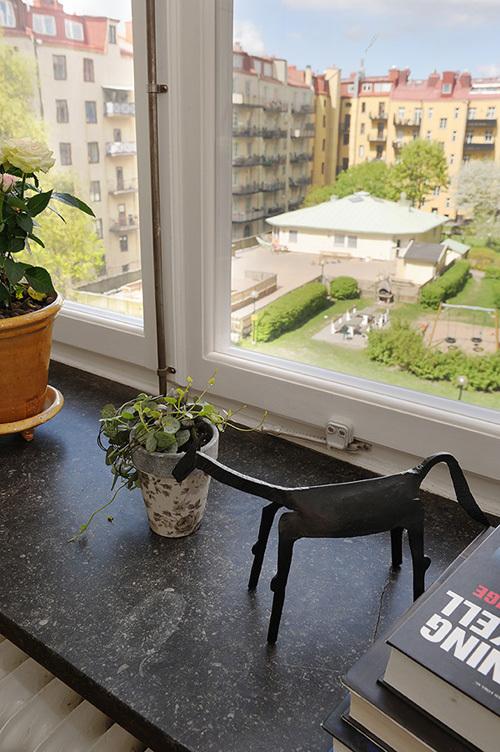 gothenburg-apartment-5-276287-1368167343