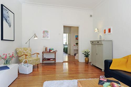 gothenburg-apartment-6-616234-1368167343