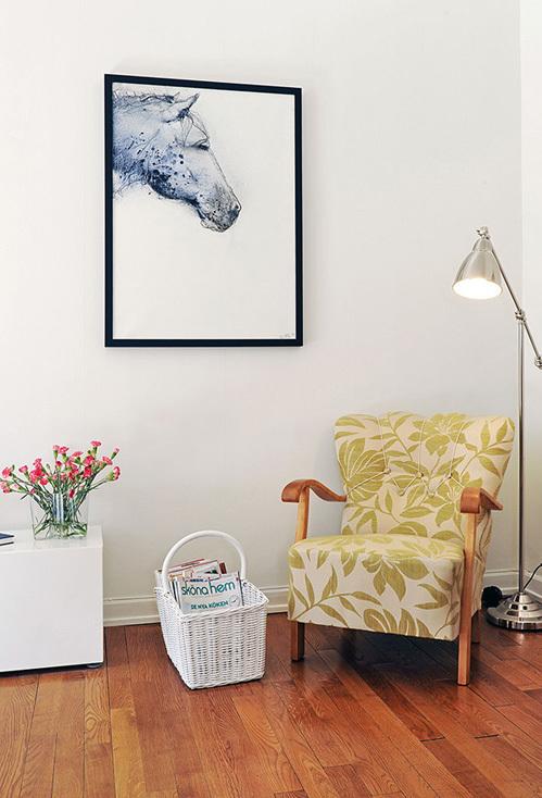 gothenburg-apartment-7-958045-1368167343
