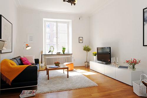 gothenburg-apartment-818966-1368167343_5