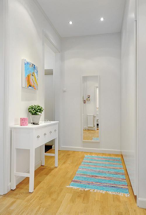 gothenburg-apartment-9-530988-1368167343