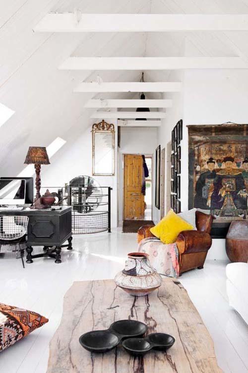 beautiful-vintage-home-of-interior-desig