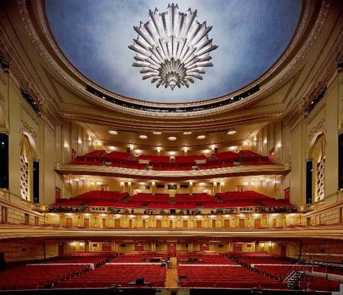 opera-house-modern-593269-1368189186_500