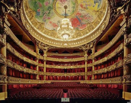 opera-house-seats-665x524-677282-1368189