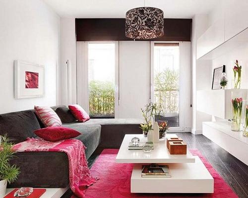 modern-apartment-freshome031-539909-1368