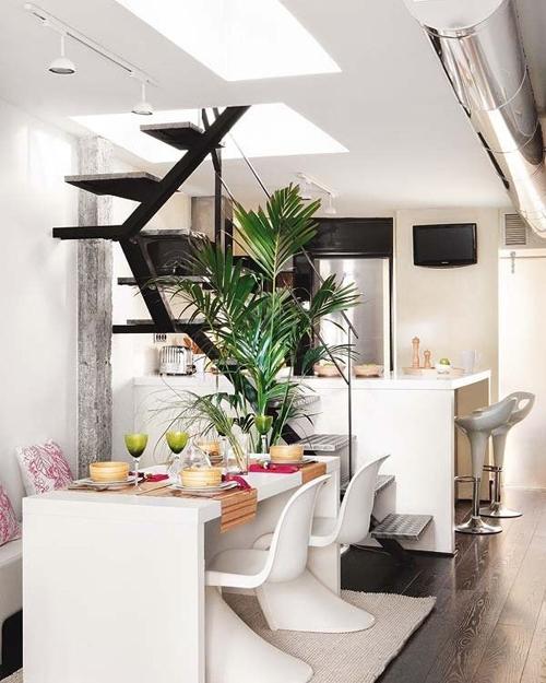 modern-apartment-freshome041-645028-1368