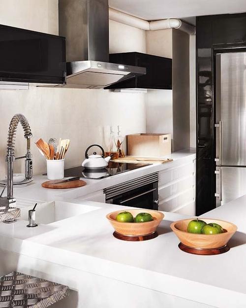modern-apartment-freshome061-557705-1368