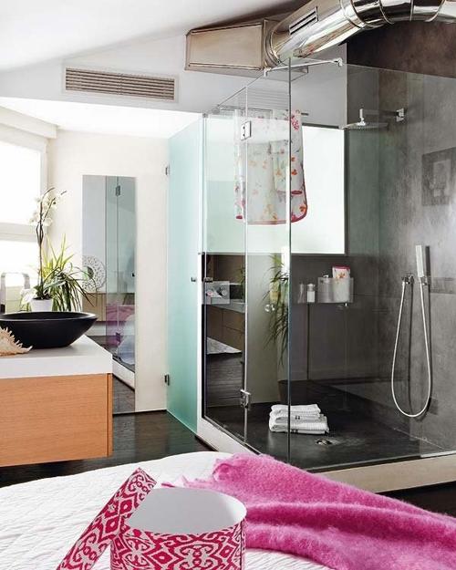 modern-apartment-freshome071-950054-1368