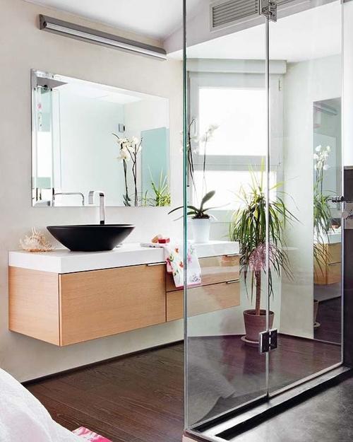 modern-apartment-freshome101-932980-1368