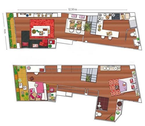 modern-apartment-freshome111-209233-1368