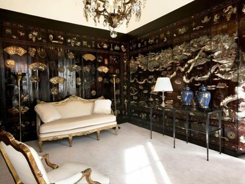 coco-chanels-luxurious-paris-apartment-2