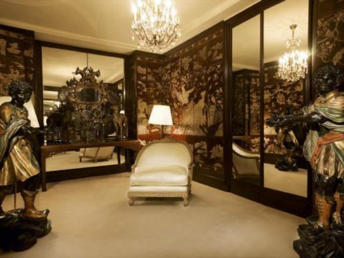 coco-chanels-luxurious-paris-apartment-3