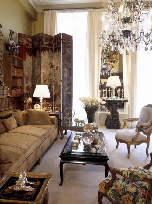 coco-chanels-luxurious-paris-apartment-4