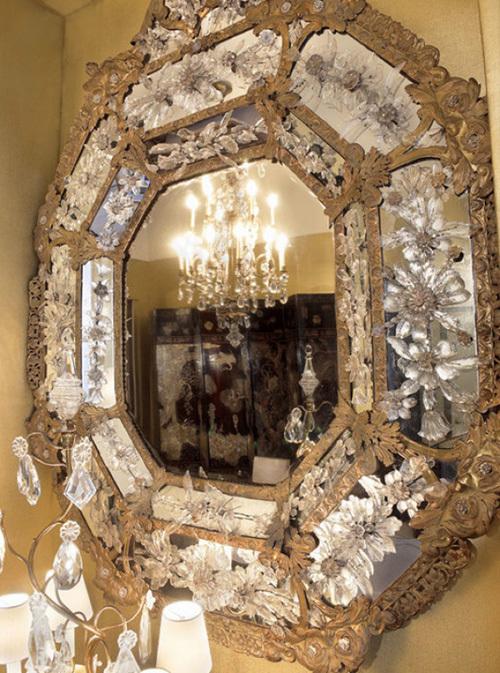 coco-chanels-luxurious-paris-apartment-7