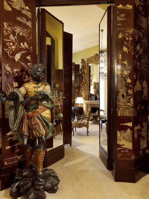 coco-chanels-luxurious-paris-apartment-8