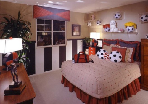 beautifulydesignedkidsbedroom1-268278-13
