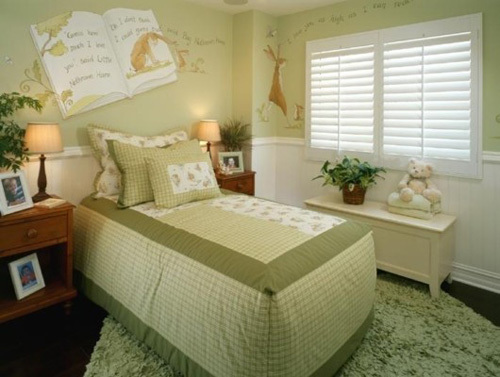 beautifulydesignedkidsbedroom2-715655-13