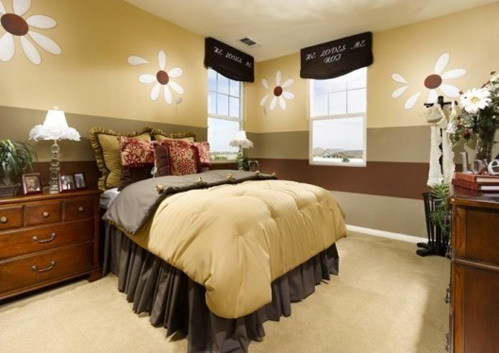 beautifulydesignedkidsbedroom3-387988-13