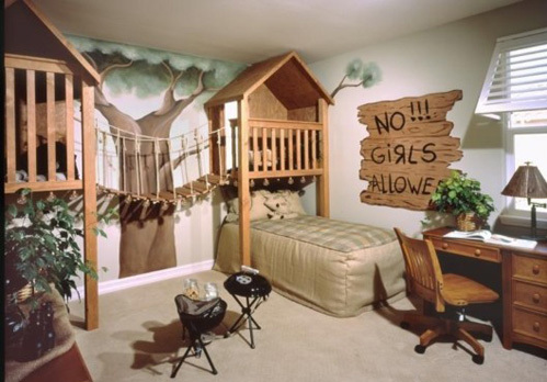 beautifulydesignedkidsbedroom6-715984-13