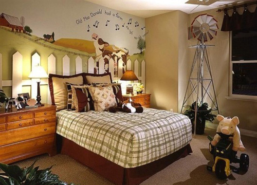 beautifulydesignedkidsbedroom8-801108-13