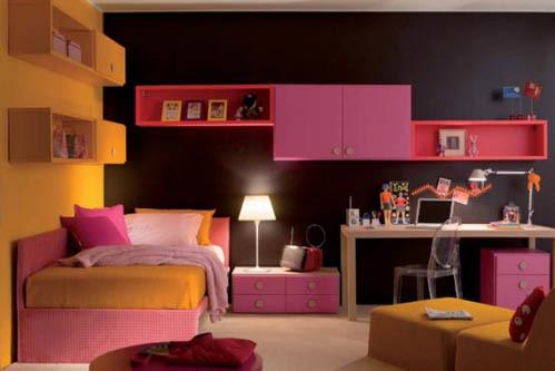 colorfulteenroomthumb-164401-1368196187_