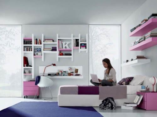 pinkroom1thumb-434387-1368196186_500x0.j