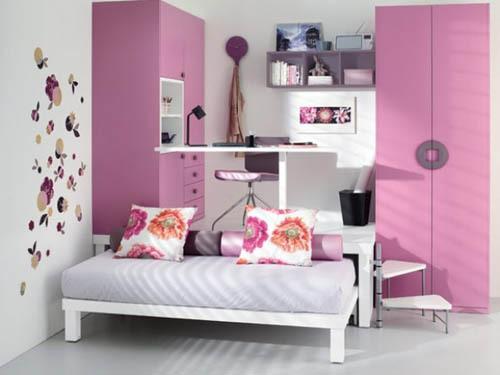 pinkroom6thumb-815045-1368196186_500x0.j
