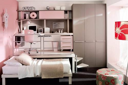 pinkroom7thumb-368705-1368196187_500x0.j