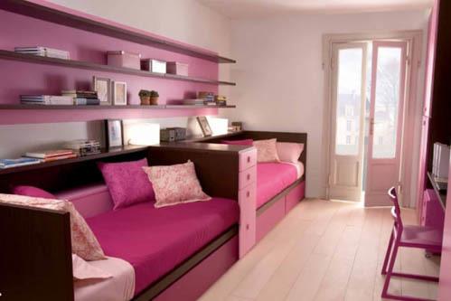pinkteenroom2thumb-619003-1368196187_500