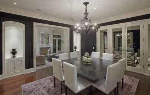 lady-gagas-california-mansion-3-206799-1