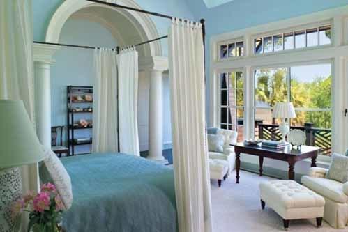bedroomdesign1thumb-983806-1368194794_50