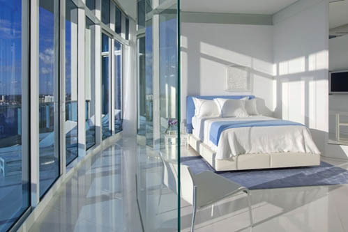 bedroomdesign1whitethumb-695258-13681947