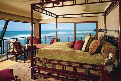 bedroomdesign2thumb-150224-1368194795_50
