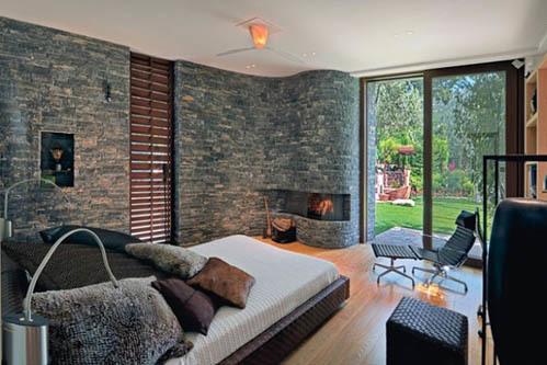 bedroomdesign3thumb-130516-1368194795_50