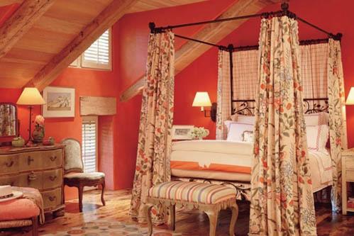 bedroomdesign5thumb-686752-1368194795_50