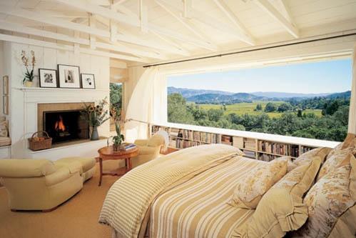 bedroomdesign7thumb-560862-1368194795_50