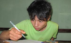 Tháng 1/2012 xét xử Lê Văn Luyện