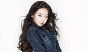 Sohee bị gạ gẫm và quấy rối