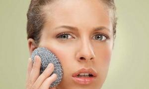 9 nguyên tắc chống khô da