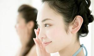 6 bước để xác định loại da của bạn