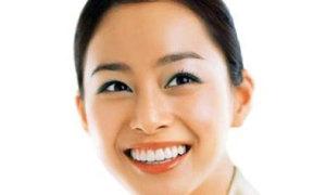 Răng đẹp nhờ công nghệ mới