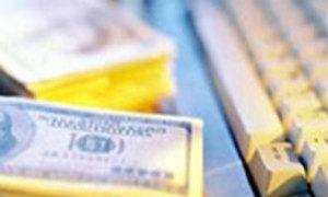 Chiếm hơn 7 tỷ đồng bằng chiêu kinh doanh đa cấp