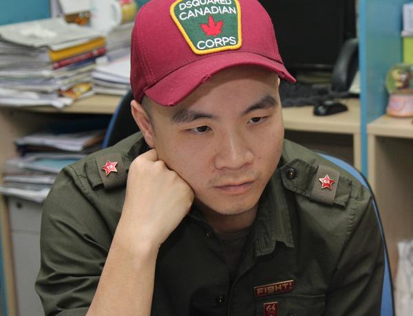 cuong-3-872983-1368299894_600x0.jpg