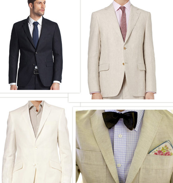 linen-suits-756766-1368697675_600x0.jpg