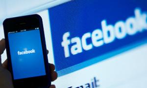 5 cách bảo mật Facebook trên điện thoại