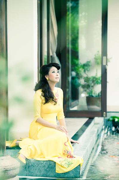 ha-kieu-anh3-100309-1374323461_600x0.jpg