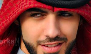 Chàng đẹp trai bị trục xuất được tặng xe 120.000 USD
