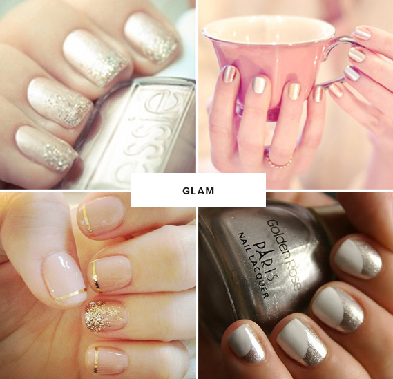 wedding-nail-ideas-16-852885-1374322141_