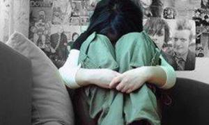 'Yêu râu xanh' vứt bé gái 13 tuổi xuống giếng phi tang
