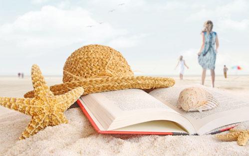 book2-352725-1370491158_600x0.jpg